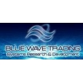 BlueWave Trading Precision Indicators for 6.5 NT Tradestation only